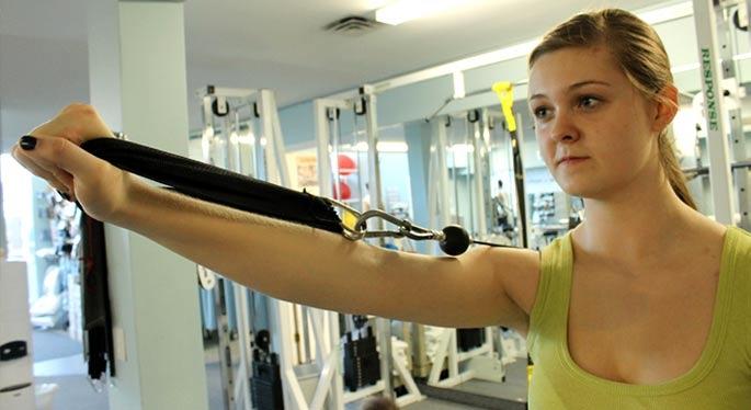 york-rehab-gym