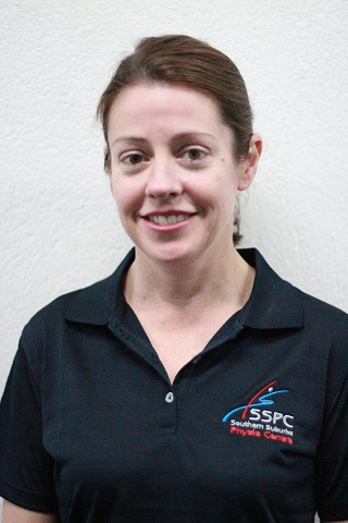 Michelle_Odonnell_physio